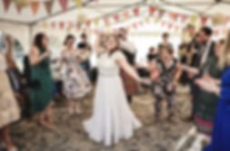 121Dublin wedding photographer; co Clare