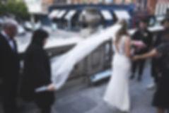 Dublin wedding photographers, Dublin City Hall weddings