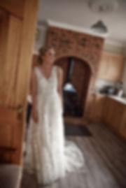 29_ Dublin wedding photographer; Darver