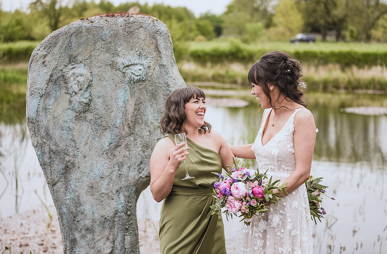 Dublin Wedding photographer 5.jpg