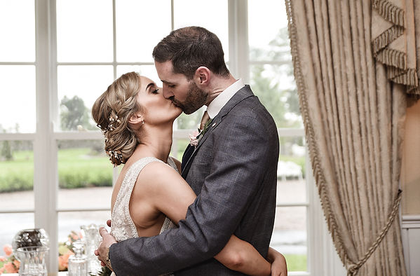 175_ Dublin wedding photographer; Darver