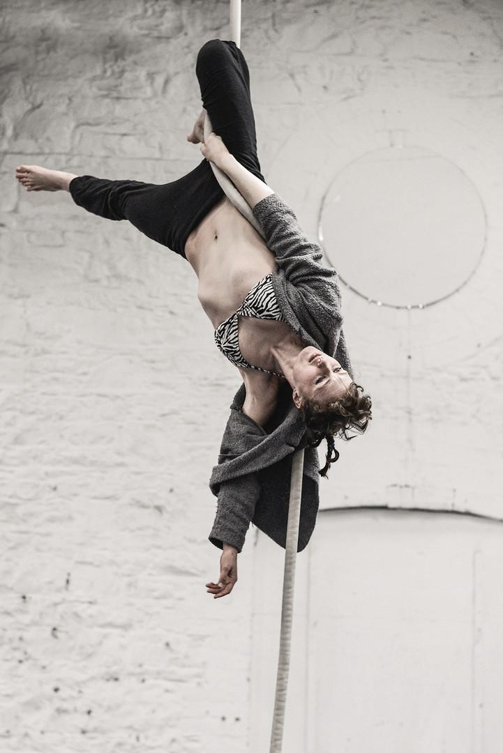 7Dublin dance and event photographer; Ew