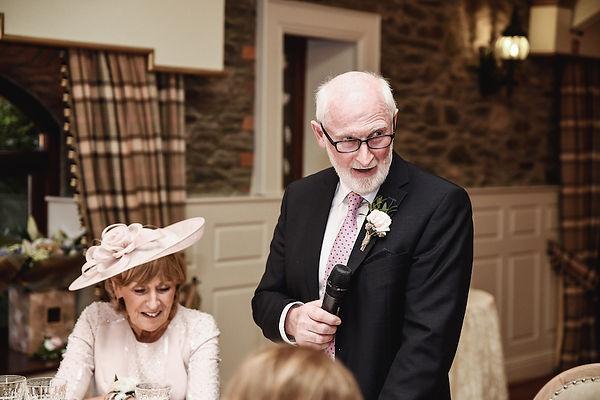 212_ Dublin wedding photographer; Darver