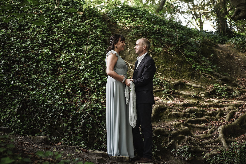 Dublin Wedding Photographer21.JPG