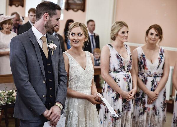 98_ Dublin wedding photographer; Darver