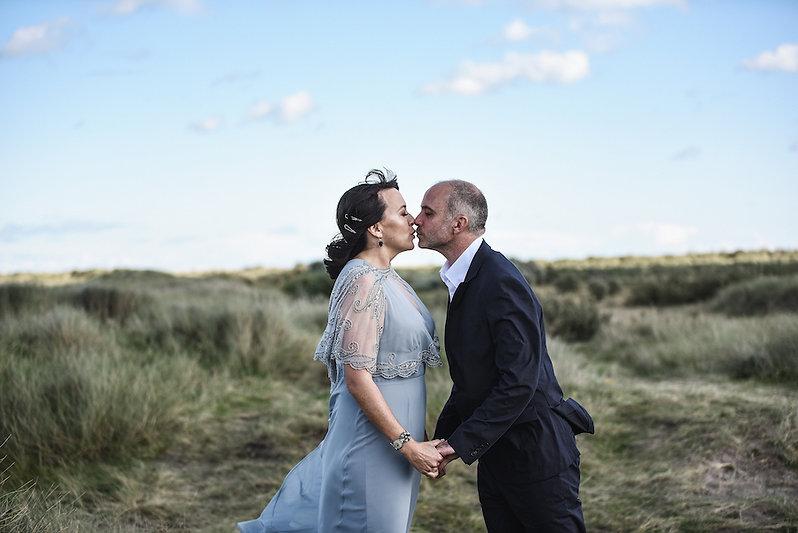 Dublin Wedding Photographer13.JPG