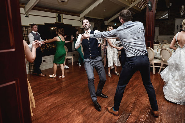 231_ Dublin wedding photographer; Darver