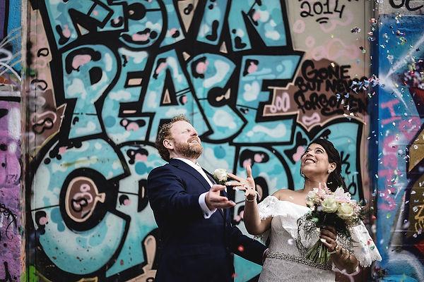 3Dublin wedding photographer.JPG