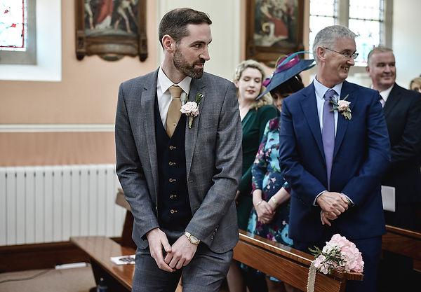 66_ Dublin wedding photographer; Darver