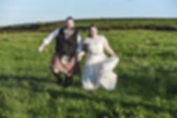 65Dublin wedding photographer; co Clare