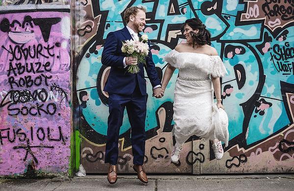 2Dublin wedding photographer.JPG
