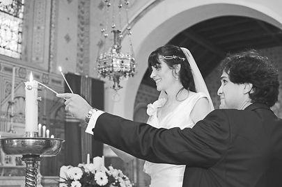 best wedding photographers in Ireland