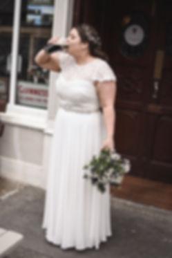 10Dublin wedding photographer; co Clare
