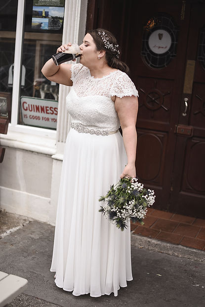 10Dublin wedding photographer; co Clare
