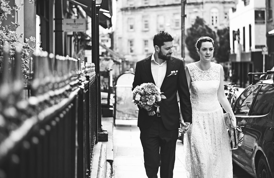 78best wedding photographers in Dublin,