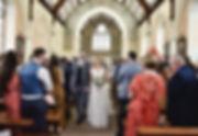 118_ Dublin wedding photographer; Darver