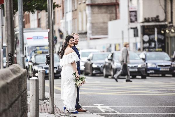 51Dublin wedding photographer.JPG