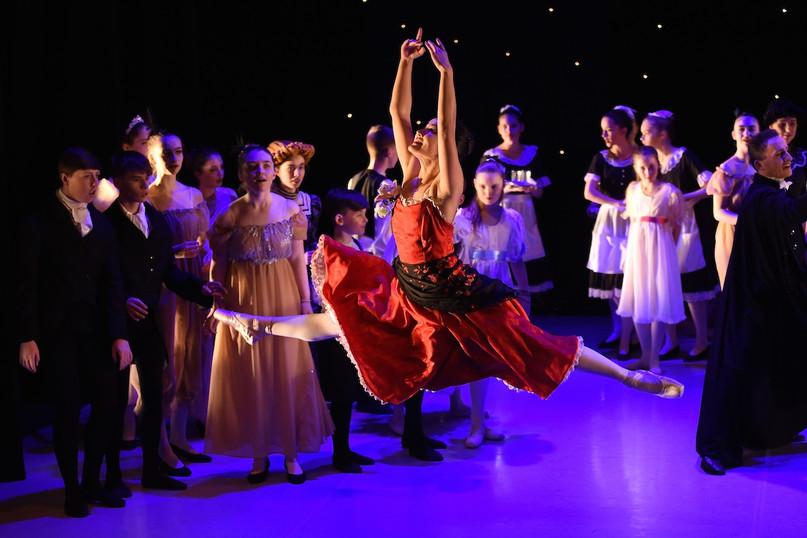 11Dublin dance and event photographer; E
