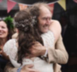 23Dublin wedding photographer; co Clare