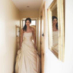 wedding photographer Dublin