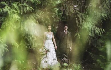 weddings in Dublin61.JPG