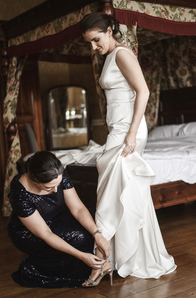 weddings in Dublin21.jpg