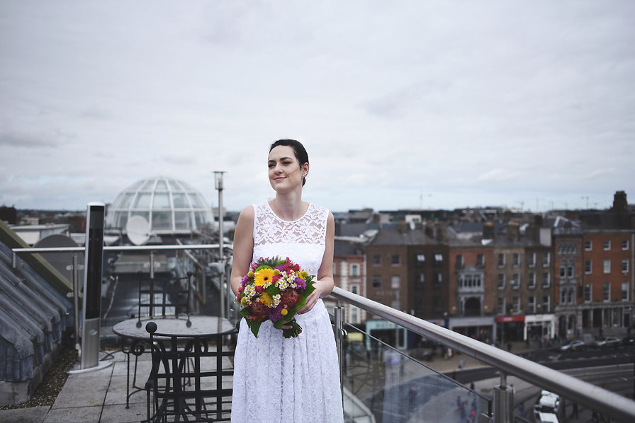 14best wedding photographers in Dublin,