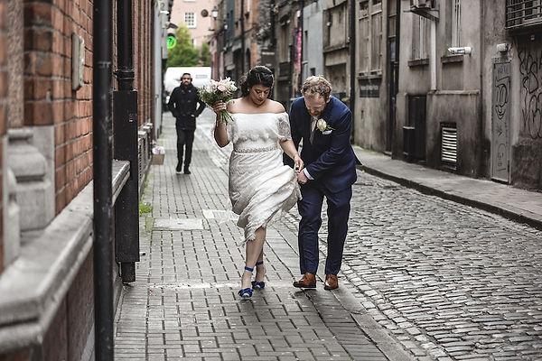 42Dublin wedding photographer.JPG