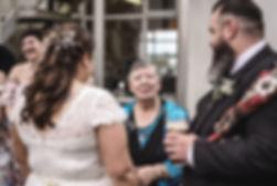 76Dublin wedding photographer; co Clare