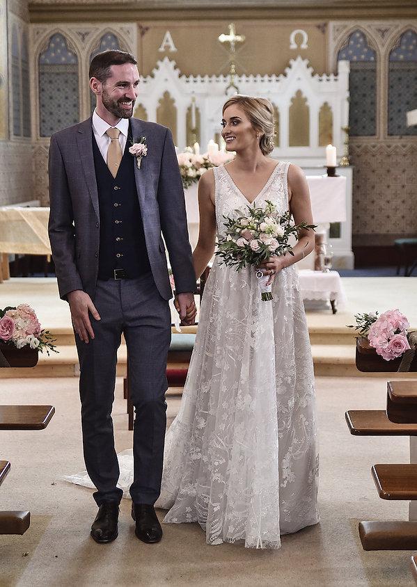 114_ Dublin wedding photographer; Darver
