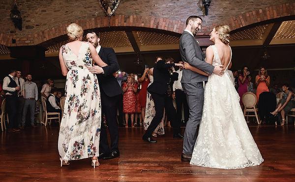 240_ Dublin wedding photographer; Darver