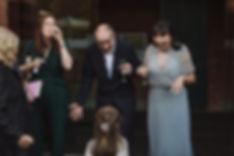 Dublin Wedding Photographer69.JPG