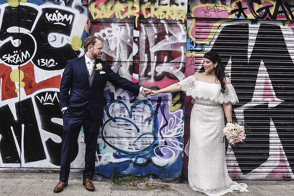 4Dublin wedding photographer.JPG