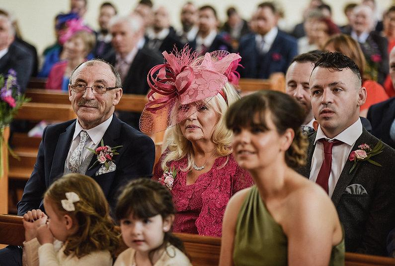 Dublin Wedding photographer 39.jpg