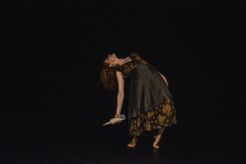 4Dublin dance and event photographer; Ew