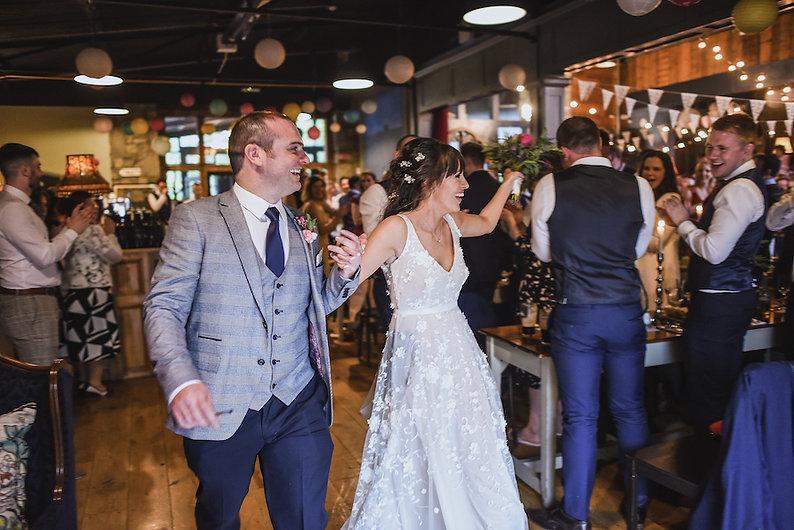 Dublin Wedding photographer 28.jpg