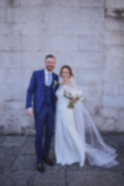 Dublin wedding photographer, Dublin City