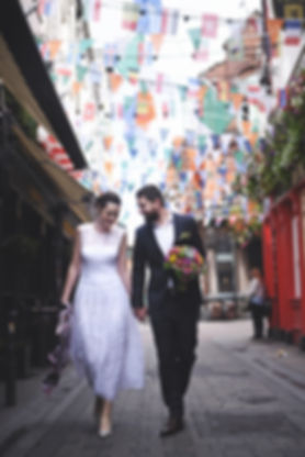 58best wedding photographers in Dublin,