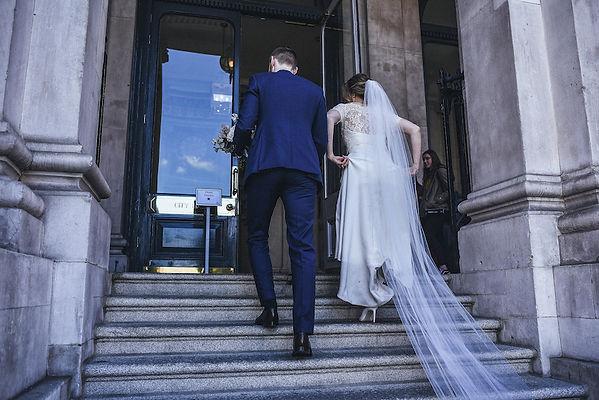 Dublin Wedding photographer 13.jpg