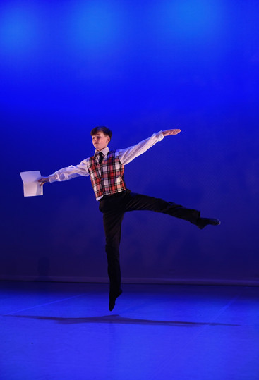 62Dublin dance and event photographer; E