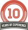 10YearsExperience-logo.png