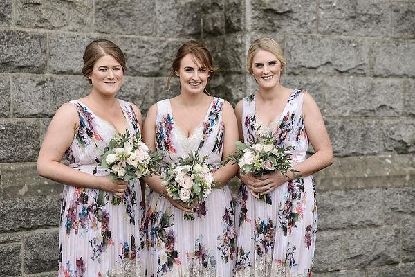 50_ Dublin wedding photographer; Darver