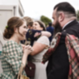 69Dublin wedding photographer; co Clare