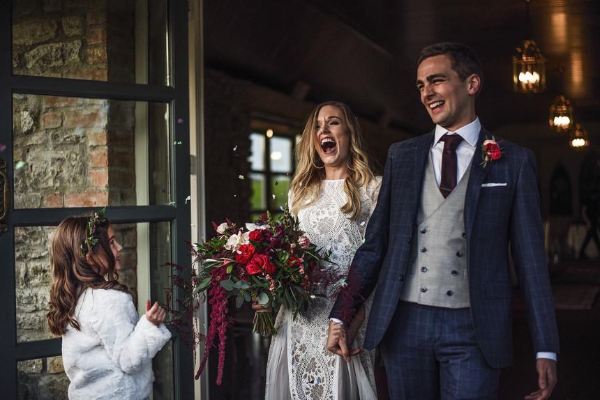 weddings in Dublin25.JPG