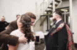 6Dublin wedding photographer; co Clare w
