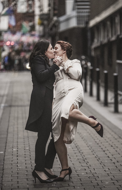 weddings in Dublin73.jpg