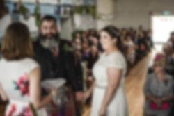20Dublin wedding photographer; co Clare