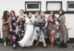 135Dublin wedding photographer; co Clare