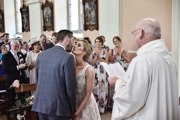 106_ Dublin wedding photographer; Darver