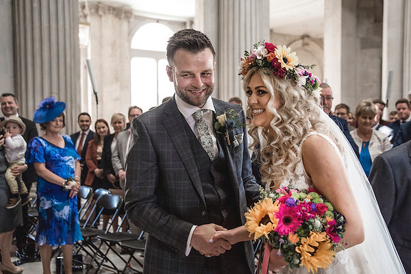 21  Dublin wedding photographer.jpg